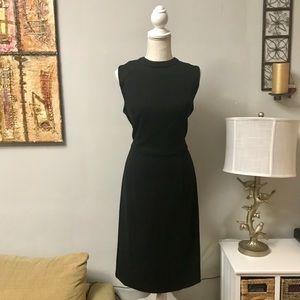 LOFT Jackie O Dress